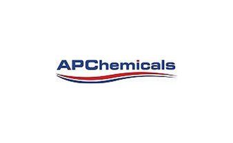 APCHEMICALS