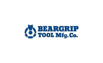 BEARGRIP