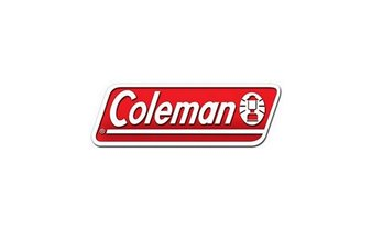 COLEMAN