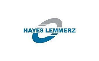 HAYES-LEMMERZ
