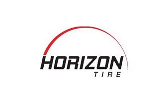 HORIZON TIRE