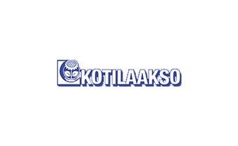 KOTILAAKSO