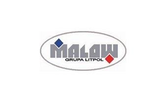 MALOW