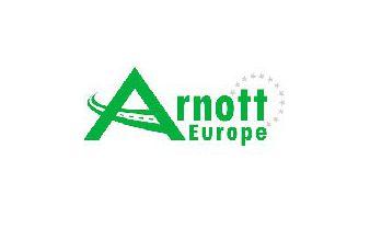 ARNOTT EUROPE