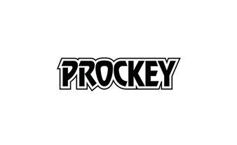 PROCKEY