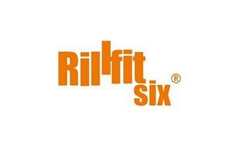 RILLFIT SIX