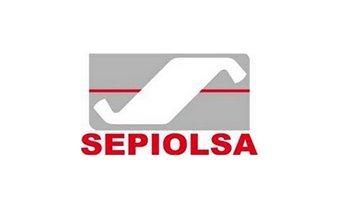 SEPIOLSA