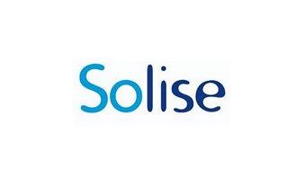 SOLISE
