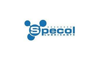 SPECOL