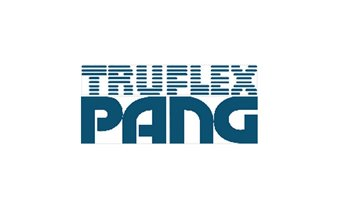 TRUFFLEX PANG
