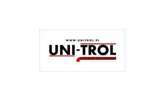 UNI-TROL