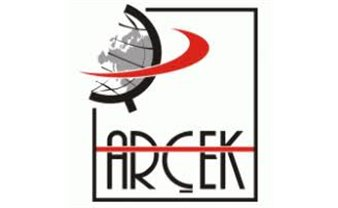 ARCEK AUTOMOTIVE