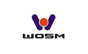 WOSIMAN