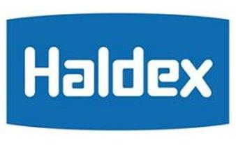 HALDEX HYDRAULICS
