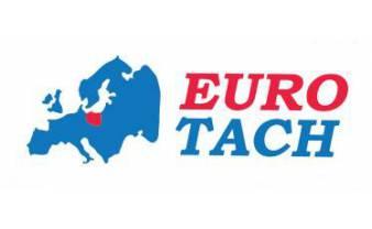 EUROTACH