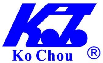 KO CHOU