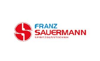 FRANZ SAUERMANN