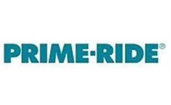 PRIME-RIDE