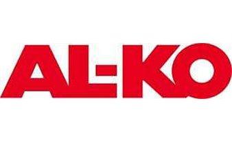 AL-KO (TRUCK)
