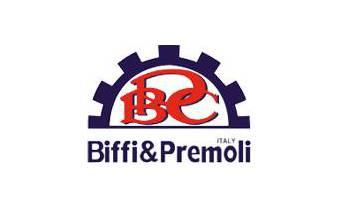 BIFFI&PREMOLI