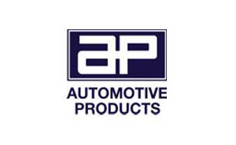 AP AUTOMOTIVE PROD.