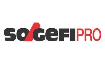 SogefiPro