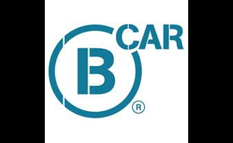 B CAR